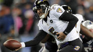 Oft-questioned Flacco facing a new set of queries