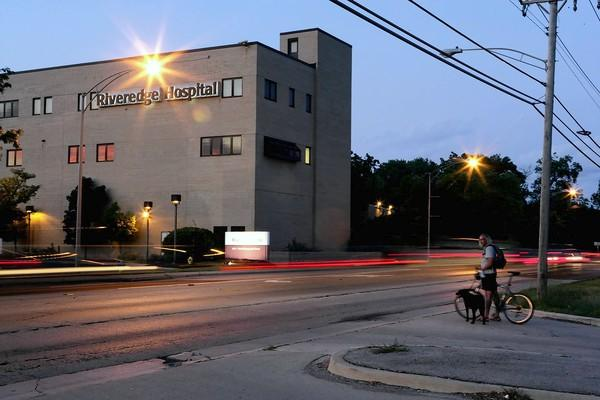 After the Tribune documented allegations of sexual assault at the Riveredge facility in Forest Park in 2008, DCFS stopped placement there and an investigation by UIC was begun.