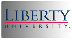 Student prank causes trouble at Liberty University