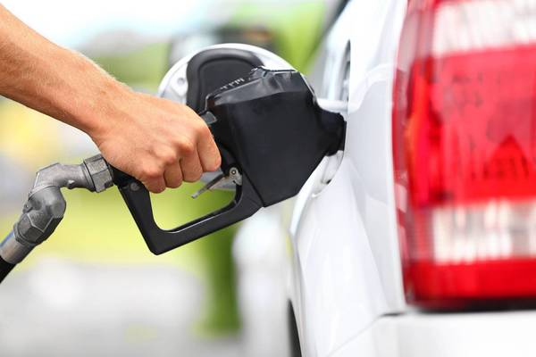 Gov. Corbett is expected to propose a new transportation finding plan that, among other things, could add 28.5 cents per gallon of gas at the wholesale level.