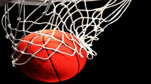 Prep Basketball: Beckerson's layup at :02 gives Burgin 43-41 overtime win over Sayre