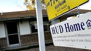 Struggling homeowners will have another chance to meet with lenders to discuss foreclosure alternatives.