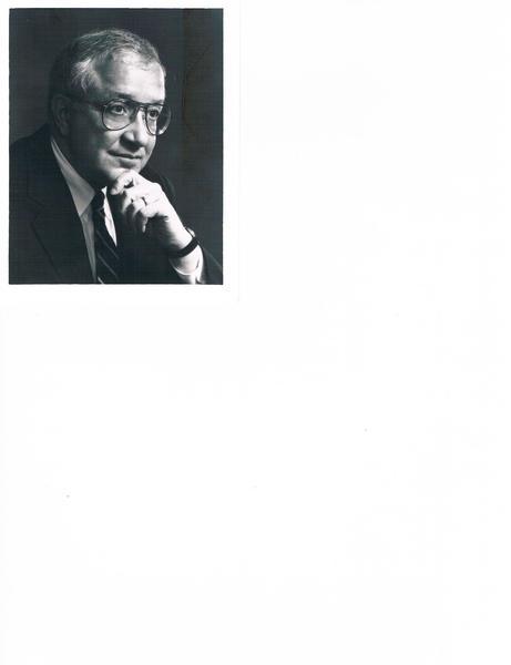 John G. Batsakis, M.D.