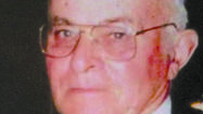 Leslie Herman Schreier, age 84, of Brutus, passed away Jan. 21, 2013, at Hospice House in Cheboygan.