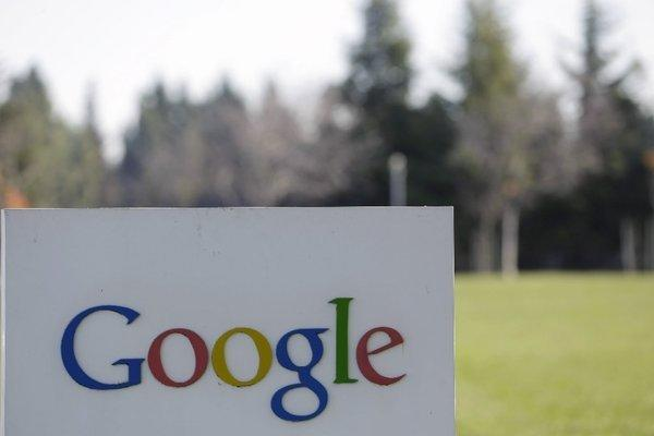 "Google is expected to announce the rumored ""X Phone"" by Motorola in May."