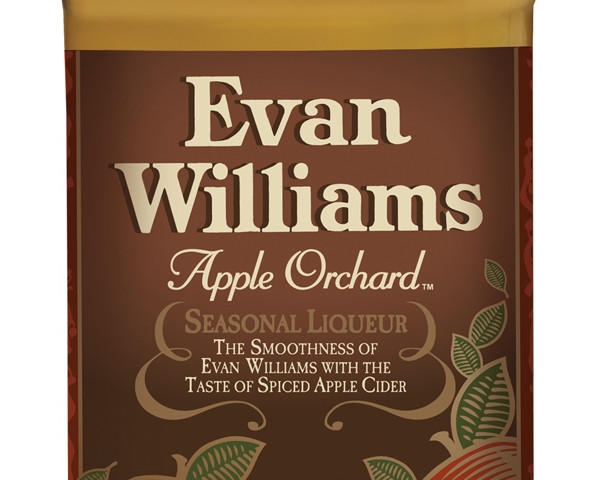 "Evan Williams Apple Orchard Seasonal Liqueur (34 proof, $11.99)<br><br> ""This reminds me of apple-cinnamon Cheerios."" --Lisa Arnett<br><br> ""It has a pear-like sweet taste. A weak drinker can handle this."" --Leonor Vivanco<br><br> ""Cinnamon? It's sweet and I love it! I wouldn't mix it with anything."" --Curt Wagner<br><br> ""This is obviously apple pie. Hangover city."" --Mick Swasko"