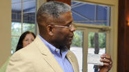 The Florida chapter of the Council on American-Islamic Relations turned a letter from former Congressman Allen West into a burst of publicity and $2,625 in cash.