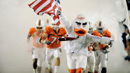 CORAL GABLES — Miami's long-running NCAA investigation took another strange twist Wednesday afternoon.