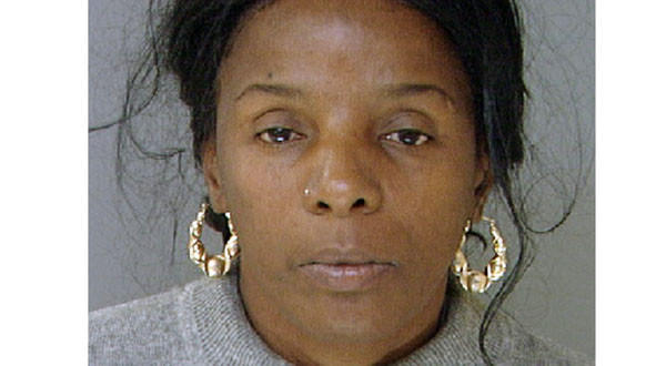 A grand jury in Philadelphia alleges that Linda Weston confined several disabled adults in subhuman conditions in a scheme to steal their Social Security benefits.