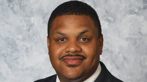 UConn Hires Kermit Buggs As Running Backs/Special Teams Coach