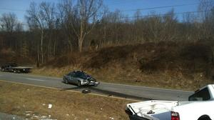 Victim identified in deadly wreck in Giles County