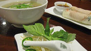 Hooked on Pho: The Quest For Soul-Comforting Vietnamese Soup