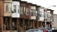 10 Hottest Baltimore Neighborhoods for 2013 [Pictures]