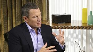 Lance Armstrong faces lawsuit over book