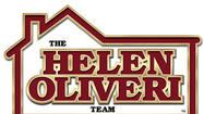 The Helen Oliveri Team Had It's Best Year Ever In 2012