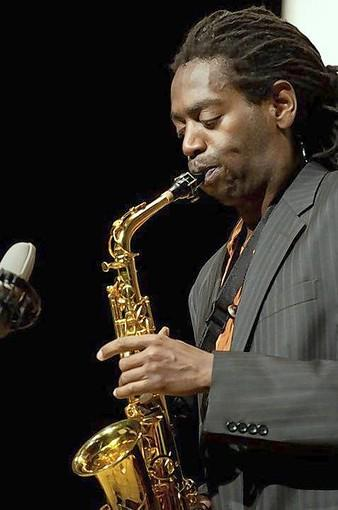 Cuban born saxophonist Yosvany Terry will headline the 9th Annual Jazz @ The Lake on Saturday, Jan. 26 at the Jim Rouse Theatre in Columbia.