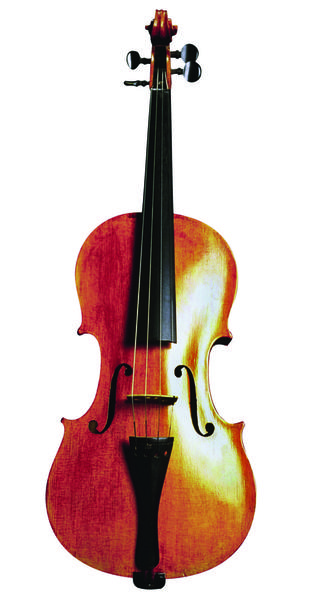 The 2013 All County Middle and High School Orchestra concert, with Jan Wagner conducting the middle school orchestra and Elizabeth Shulze conducting the high school orchestra. Concert is at 7 p.m. Saturday, Jan. 26, at North Hagerstown High School auditorium, Pennsylvania Avenue, Hagerstown.