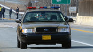 State police must turn over racial profiling complaints to NAACP