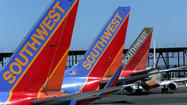 Southwest adds $40 fee to board early