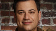 Jimmy Kimmel vs. Matt Damon: A video history