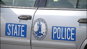 Virginia State Police would like to increase presence in schools