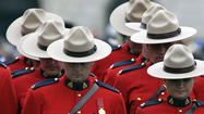 Canadian 'Mounties' alert Baltimore to school threat