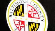 Baltimore County's chief attorney is urging the local board of elections to reject petitions gathered last year in a controversial referendum drive that, if successful, could let voters overturn many of the County Council's zoning decisions.