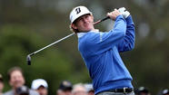 LA JOLLA — As one millionaire golfer considers leaving San Diego in order to make financial ends meet, Brandt Snedeker might consider the opposite and seek full-time residency in the Lodge at Torrey Pines.
