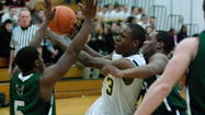 A buzzer-beating, triple-overtime road loss to Bartlett last month left Waubonsie Valley longing for a shot at revenge.