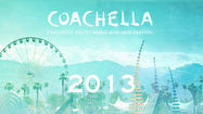 "<span style=""font-size: small;"">The lineup for the annual Coachella Music Festival has finally been announced. The festival expanded to two weekends last year and will see appearances from <span style=""color: #222222; font-family: Georgia,serif; font-style: normal; font-variant: normal; font-weight: normal; letter-spacing: normal; line-height: 20px; orphans: 2; text-align: start; text-indent: 0px; text-transform: none; white-space: normal; widows: 2; word-spacing: 0px; background-color: #ffffff; display: inline ! important; float: none;"">Blur, Red Hot Chili Peppers, Phoenix, The Wu-Tang Clan, The Yeah Yeah Yeahs, The Postal Service, Passion Pit, The xx, Sigur Rós, Vampire Weekend, Modest Mouse, Japandroids, Of Monsters and Men, TNGHT, Jessie Ware, and Bassnectar</span> amongst others. </span>"