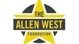 Allen West launches foundation but gives no details
