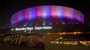 <em>Here is what other news outlets are saying about the Ravens, San Francisco 49ers and Super Bowl XLVII today.</em>