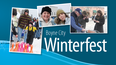 Lots of cool fun planned for Boyne City Winterfest