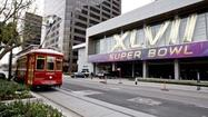 How much will you spend on Super Bowl? [Pictures]