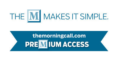 The Morning Call's Premium Access