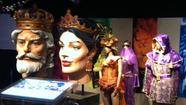 "[caption id=""attachment_7247"" align=""alignnone"" width=""575"" caption=""Mardi Gras costumes and props currently are spotlighted in an area of the exhibit that will rotate out with the seasons.""]<img class=""size-large wp-image-7247"" title=""hcmg-photo"" src=""http://blogs.orlandosentinel.com/features_orlando/files/2013/01/hcmg-photo-575x429.jpg"" alt="""" width=""575"" height=""429"" />[/caption]"