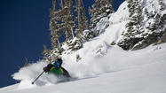 Utah: Snowbird resort offers discounts on lodging