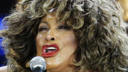 Tina Turner may become a Swiss citizen, give back U.S. passport