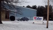State quick to offer help to Whitley Products workers