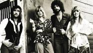 Demand for Fleetwood Mac tour dates in Chicago, Boston and Los Angeles is such that the group has added an additional show in each of those cities, as well as 10 more U.S. dates. The extra Chicago date is June 14; the second Boston show will happen June 21; and the extra L.A. gig will take place on July 3. New cities set to see the band include Cleveland, Albany, Wantagh, NY, Charlotte, Des Moines, Spokane, Portland, OR, San Diego and Sacramento, CA on July 6. The tour begins April 4 in Columbus, OH.