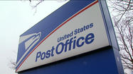 "<span style=""font-size: small;"">The U.S. Postal Service said in 2011 it had to close some post offices, consolidate processing centers and cut jobs because of a budget crisis. But now the agency says it needs to hire 400 new employees in Indiana.  </span>"