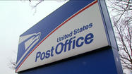 "Local union president says USPS hiring is ""smoke and mirrors"""