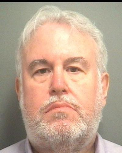 Jeffrey H. Bender, of Delray Beach, was arrested Jan. 24, 2013 after police said he allegedly forged checks amounting to $26,000 from his former employer.