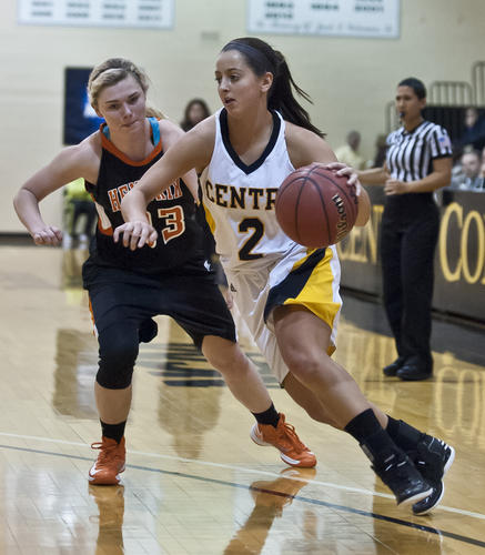 Photo Gallery: Centre College women against Hendrix College 012713 visit to purchase photos from this event visit http://amnews.mycapture.com