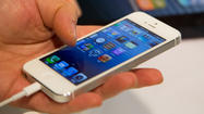 Unlocking smartphones without permission illegal after today