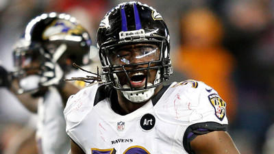 Ravens list 19 players as questionable on early injury report