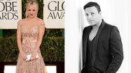 "When actresses step onto the Screen Actors Guild red carpet this Sunday, the world will be poring over every flounce, every sequin, every slit, strap, pump and peplum. ""Who are you wearing?"" has become the ubiquitous question on interviewers' lips."