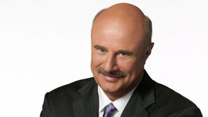 Dr. Phil to interview alleged Te'o girlfriend hoaxer