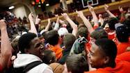 Photos | Seton vs. #14 Brother Rice