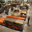 1941 Dodge Hawaiian Sampan